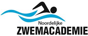 Noordelijke Zwemacademie
